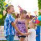 kids-party-temp2