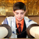 mitzvah DJ - island sound and video