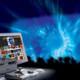 vj DJ - island sound and video